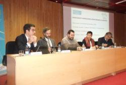 Conferência Privacidade, Inovação e Internet, na Culturgest, em Lisboa