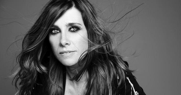 """Marta Hugon apresenta ao vivo o novo álbum """"Bittersweet"""" num novo registo"""