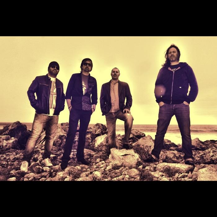 The Codfish Band