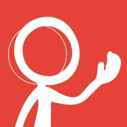 Logotipo ChildDiary