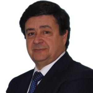 António Pires dos Santos | Business Development, Cognitive Solutions da IBM Portugal