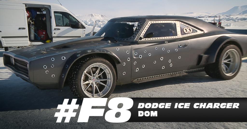 fast-8-dom-car