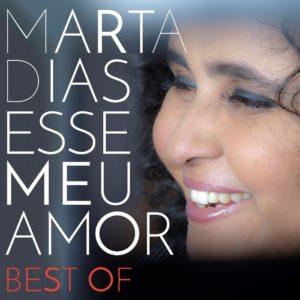 Marta Dias - Esse Meu Amor