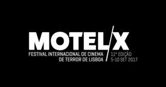 Motelx 2017_topo