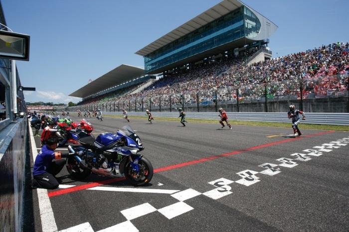 8,h,Suzuka,2016,Race