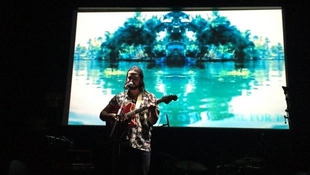 Time for T no Musicbox, em Lisboa, a 7 de outubro de 2017, fotografados por Daniela Azevedo