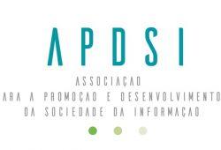 APDSI_NEW-LOGO