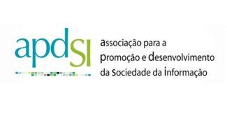 APDSI -logo