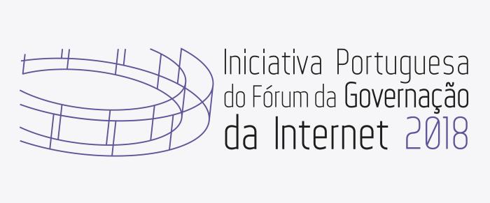 Fórum da Governação da Internet