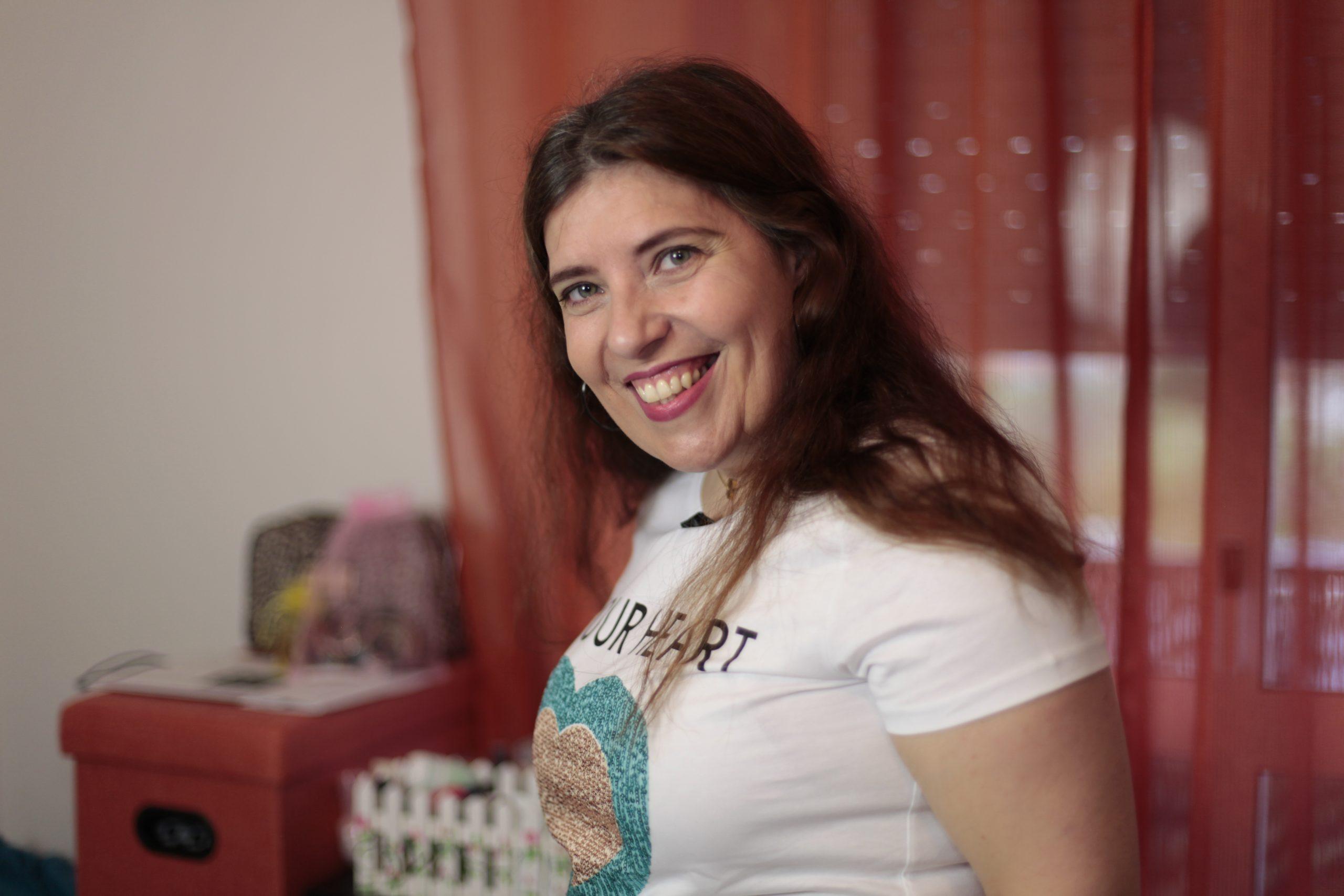 DanielaPress_para_CLOE